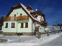 Zima 2012 - 01